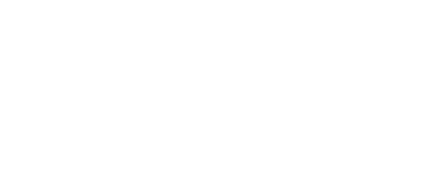 Arbora Management Services
